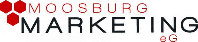Logo Moosburg Marketing