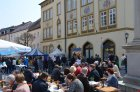 Moosburger Herbstmarkt  2016