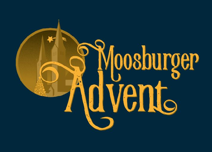 Moosburger Advent
