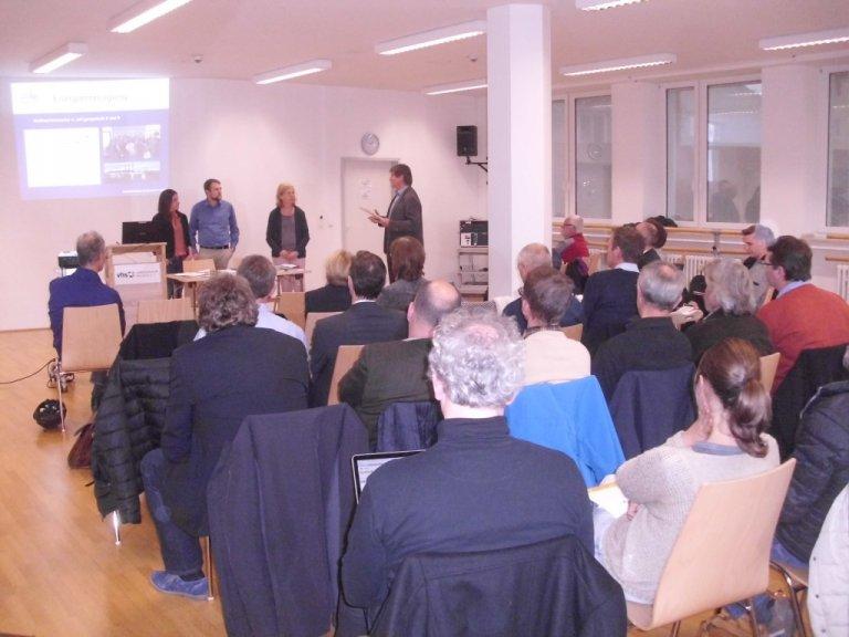 Energiekonferenz17