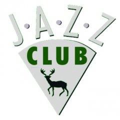 Logo Jazzclub Hirsch